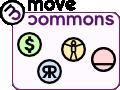 Move Commons Con